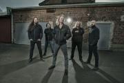 Švédští melodici NOCTURNAL RITES ohlašují návrat
