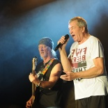 DEEP PURPLE 09