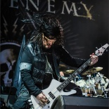 RDK_3444_Arch_Enemy