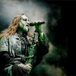 RDK_5262_Powerwolf