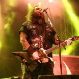 Soulfly -4
