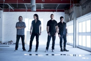 "VIDEO: ALTER BRIDGE – ""Show Me A Leader"""