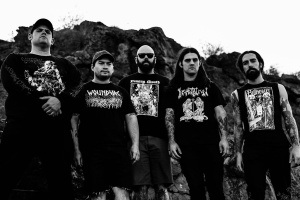 "VIDEO: GATECREEPER - ""Desperation"""