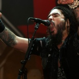 Machine Head - 12 (7)