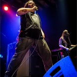 RDK_7539_Cannibal_Corpse