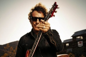 "Neal Schon – ""The Calling"""