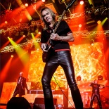 RDK_1577_Judas_Priest