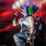 RDK_3494_Arch_Enemy