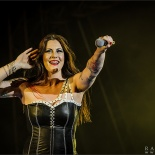 RDK_9683_Nightwish