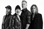 "METALLICA připravuje remasterované edice alb ""…And Justice For All"" a ""Metallica"""