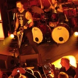 Bullet for my Valentine_06 (1)