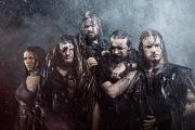Heroic metalisté CRIMFALL představují klip plný patosu a deště
