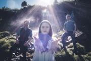 Trio odpadlíků z ELUVEITIE rozjelo novou kapelu CELLAR DARLING