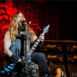 RDK_8605_Black_Label_Society