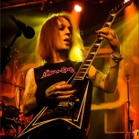 RDK_7792_Children_of_Bodom