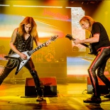RDK_1617_Judas_Priest