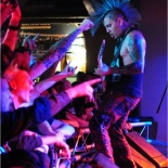DSC_8141-The_Casualties