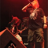 DSC_5185-The_Exploited
