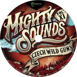 Mighty Sounds Volume XI (1)