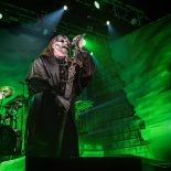 Powerwolf (26)