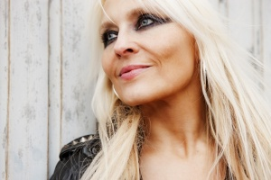 "VIDEO: DORO feat. LORDI – ""Bad Blood"""