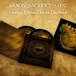 saxon_sacrifice_digibook