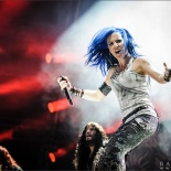 RDK_3477_Arch_Enemy