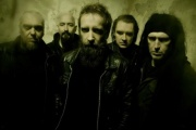 "Poslechněte si: PARADISE LOST - ""No Hope in Sight"""
