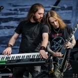 RDK_2213_Children_of_Bodom