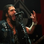 Machine Head - 12 (3)