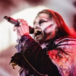Powerwolf (6) (2)