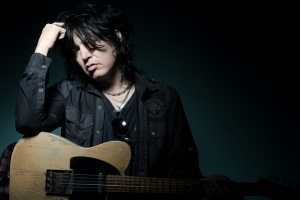 "VIDEO: Tom Keifer - ""It´s Not Enough"""