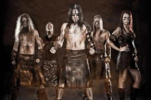"ENSIFERUM – ""In My Sword I Trust"""