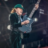 ACDC - Young10jpg