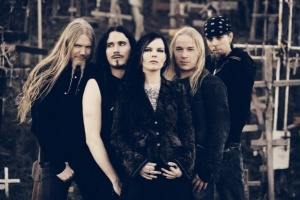 Na NIGHTWISH do kina v listopadu