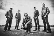 Progresivisté THRESHOLD si pozvali na nové album zakládajícího člena Jona Jearyho