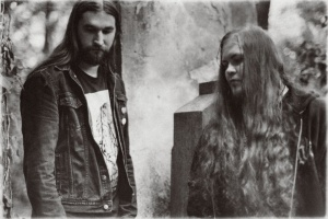 HARAKIRI FOR THE SKY: Melancholický black metal