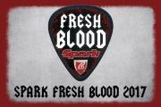 Spark Fresh Blood míří do semifinále