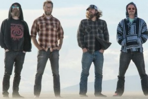 "VIDEO: RED FANG – ""Shadows"""