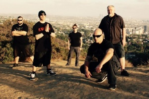 "VIDEO: EXUMER - ""Catatonic"""