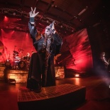 Powerwolf (12) (1)