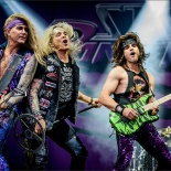 RDK_7336_Steel_Panther