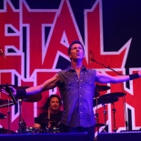 Metal Church17