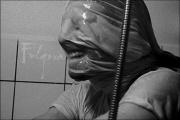 """Krvavá neděle: FULGORA – """"Splinter"""""""