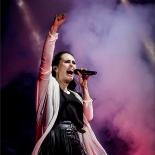 RDK_6833_Within_Temptation