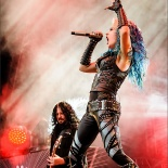 RDK_5677_Arch_Enemy