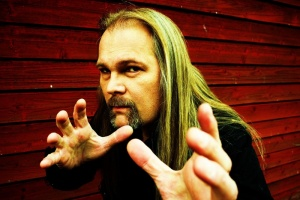 "VIDEO: JORN – ""You´re the Voice"""
