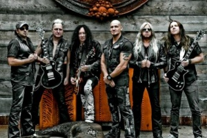 "VIDEO: PRIMAL FEAR – ""Angels of Mercy"""