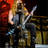 RDK_8606_Black_Label_Society