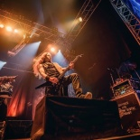 powerwolf (4)